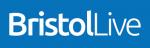 Bristol Post Logo